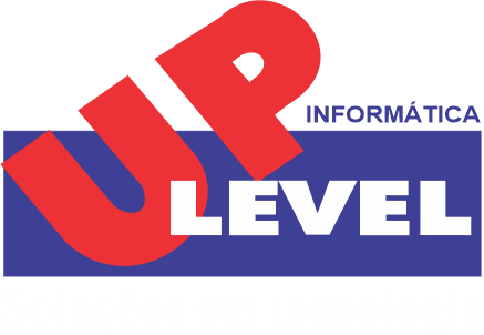 logo uplevel